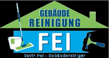 Gebäudereinigung Fei